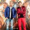 Thor: Ragnarok: il red carpet dell'anteprima di Milano