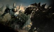 Pacific Rim: crossover in vista con Godzilla e Kong?