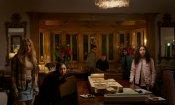 Runaways: i giovani eroi nel primo trailer della serie