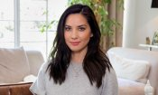 Hummingbird: Olivia Munn sostituirà Zoe Saldana nel thriller