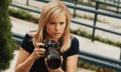 Veronica Mars: Kristen Bell è sicura che in futuro verrà realizzata una miniserie