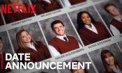 American Vandal - Season 2 Announcement | Netflix