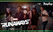 Marvel's Runaways - Trailer