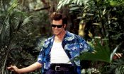 Ace Ventura: in arrivo un sequel e una serie tv ispirata ai film?