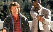 Arma letale: in arrivo il quinto film del franchise?