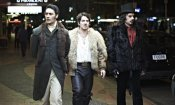 What We Do in the Shadows: in arrivo un remake televisivo americano