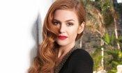The Beach Bum: Isla Fisher nel cast del film di Harmony Korine