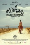 Locandina di Marlina the Murderer in Four Acts