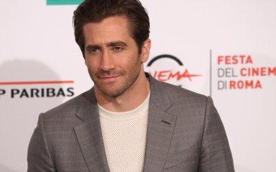 """Stronger, Jake Gyllenhaal è Jeff Bauman: """"Celebriamo il trionfo nello spirito umano"""""""