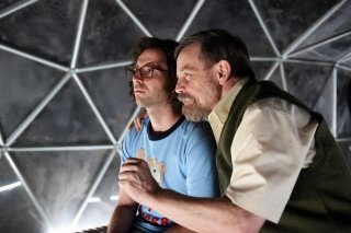 images/2017/10/28/kyle_mooney_l_as_james_with_mark_hamill_r_as_ted_.jpg