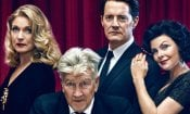Twin Peaks: anche Mark Frost apre alla quarta stagione!