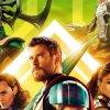 """Thor: Ragnarok, secondo Joss Whedon è un """"capolavoro"""""""