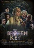 Locandina di The Broken Key