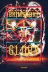 Locandina di Brimstone & Glory