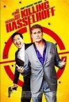 Locandina di Killing Hasselhoff