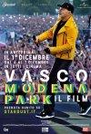 Locandina di Vasco Modena Park - Il film