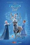 Locandina di Frozen - Le avventure di Olaf