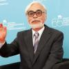 Hayao Miyazaki: svelato il titolo del suo nuovo film