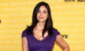 Morena Baccarin affiancherà Alec Baldwin nel documentario su John DeLorean