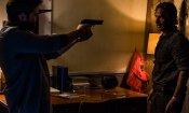 The Walking Dead 8 ci ricorda ancora una volta chi sono i veri mostri