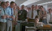 The Post è il miglior film dell'anno per i giurati del National Board of Review