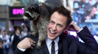 images/2017/11/01/221461-james-gunn-guardians-of-the-galaxy-vol-3.jpg
