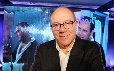 """Borotalco 35 anni dopo, Verdone: Vorrei essere ricordato come il regista che amava le sue attrici"""""""
