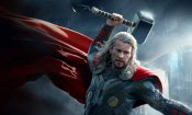 Thor e il Ragnarok: come cambierà il Marvel Cinematic Universe?