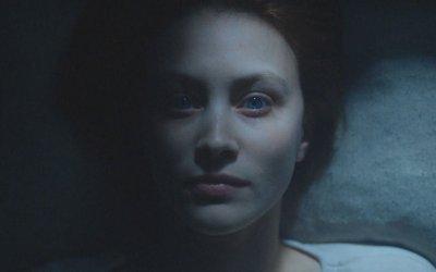 Alias Grace: la miniserie affascina con un ritratto femminile emozionante