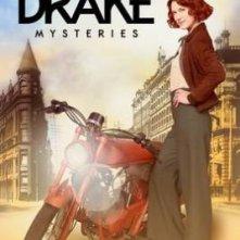 Locandina di Frankie Drake Mysteries