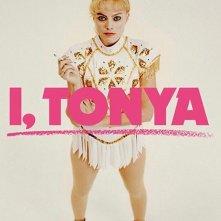 Locandina di I, Tonya