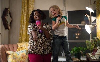 Gifted - Il dono del talento: Octavia Spencer e il piccolo fenomeno
