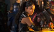 """Tessa Thompson: """"Stiamo ideando un film Marvel tutto al femminile"""""""