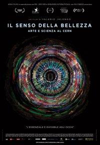 Il senso della bellezza – Arte e scienza al CERN in streaming & download