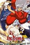 Locandina di Inuyasha the Movie - La spada del dominatore del mondo