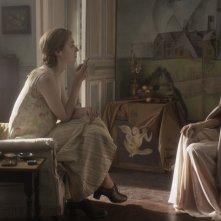 Vita & Virginia: la prima foto ufficiale del film