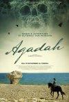 Locandina di Agadah