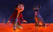 Coco: in una nuova clip Miguel arriva nel mondo dei morti