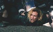 In the Fade: il primo trailer del film con Diane Kruger