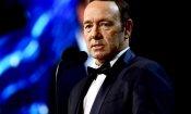 """Kevin Spacey, nuove pesanti accuse anonime: """"E' un pedofilo"""""""