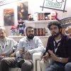 Lucca Comics and Games, giorno 3