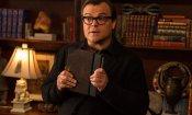 Piccoli Brividi: Jack Black potrebbe non tornare nel sequel