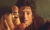 Il Signore degli Anelli: Amazon e Warner Bros al lavoro sulla serie tv!