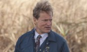 True Detective, Woody Harrelson non tornerà nella serie tv HBO!