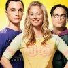 The Big Bang Theory 11: Da Lucca la premiere in anteprima