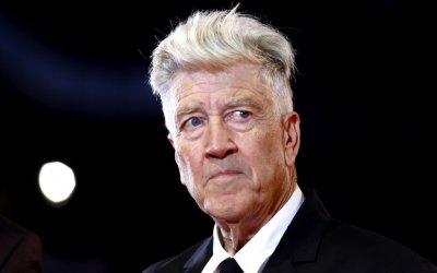 """Festa di Roma: David Lynch ci apre le porte del suo """"impero della mente"""""""