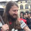 Thor: Ragnarok - Le opinioni degli spettatori da Lucca 2017