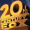 The Walt Disney Company pronta a stringere un accordo con la 20th Century Fox?