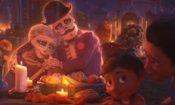 Coco: il final trailer del nuovo film della Disney-Pixar