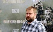 "Robert Kirkman: ""The Walking Dead? Venezia sarebbe il set italiano ideale"""